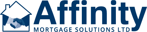 Affinity Mortgage Solutions Ltd